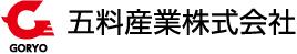 GORYO 五料産業株式会社